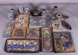 Michael Andersen, samling keramik (23)