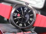 Bootsmann Watch - Herrenarmbanduhr - 'DAS BOOT Uhren'