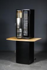 Wittenborg kaffeautamat/varmdriksautomat