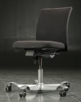 HÅG kontorstol, model H05