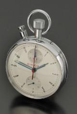 Omega Sports Chronograph