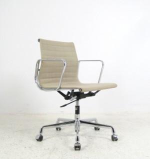 slutpris f r charles ray eames vollfunktions. Black Bedroom Furniture Sets. Home Design Ideas
