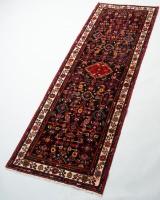 Hamedan Teppich, Persien, ca. 315 x 105 cm