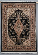 Indisk Keshan, 169 x 237 cm