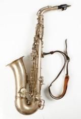 Altsaxofon