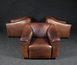 furniture de sede model ds 47 3 de. Black Bedroom Furniture Sets. Home Design Ideas