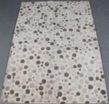 Moderne håndtuftet tæppe, 230 x 160 cm.