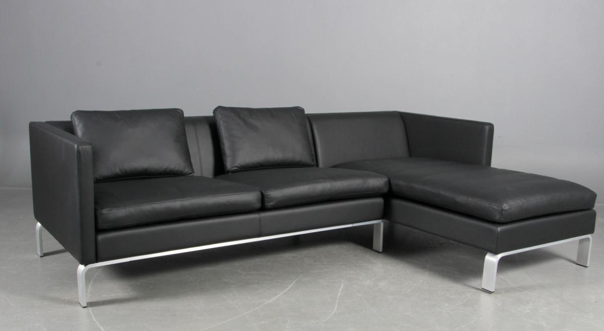 køb brugt sofa