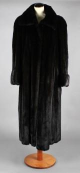 Sagamink Royal coat