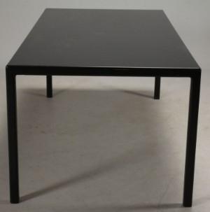 vare 4025055 rolf hay hay studio spisebord. Black Bedroom Furniture Sets. Home Design Ideas