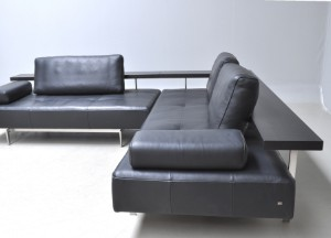 dono modular sofa rolf benz. Click Here To See A Larger Picture Dono Modular Sofa Rolf Benz |