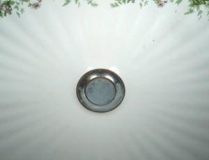 lot 2933780 porcelaine de paris badezimmer garnitur 9. Black Bedroom Furniture Sets. Home Design Ideas