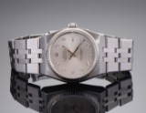 Vintage Rolex Oyster Perpetual Datejust Oysterquartz, men's watch