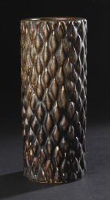 Axel Salto. Royal Copenhagen vase