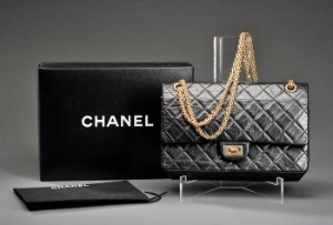 designermode taschen und accessoires chanel tasche modell dk herlev. Black Bedroom Furniture Sets. Home Design Ideas