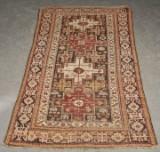 Orientmatta. Ca 116x187 cm