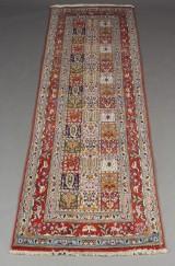 Orientalsk Løber, 283 x 83 cm