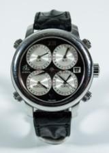 Watch, H 24 Jacob & Co
