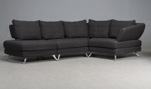 lot 3057347 rolf benz multi function modular sofa model 4500 wool 3. Black Bedroom Furniture Sets. Home Design Ideas