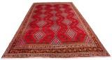 Persisk Yazd 336 x 247 cm