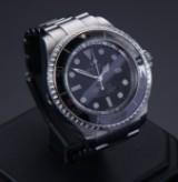 Rolex Sea-Dweller Deepsea, men's watch
