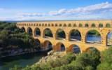 8 dages flodkrydstogt Rhône og Saône med MS Bellefleur i en udvendig Deluxe kahyt med 2 senge fra + til Lyon for 2 personer, rejsetidspunkt 01.05. - 08.05.2015
