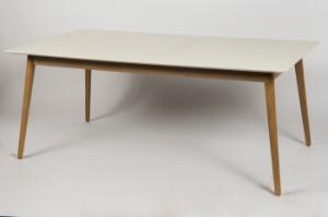 Boconcept Tisch Esstisch Modell Milano Lauritz Com