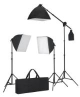 Fotostudio Model 190023