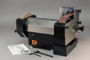 Mado MNS 630 'Superschliff' professionel knivsliber/vådsliber | Lauritz.com
