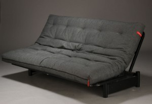 futon sovesofa Innovation. Futon sovesofa Denne vare er sat til omsalg under nyt  futon sovesofa