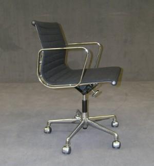 furniture charles eames ea 117 all. Black Bedroom Furniture Sets. Home Design Ideas