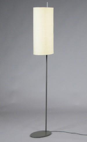 Arne Jacobsen Stehlampe Lauritzcom