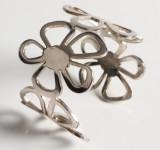 Tiffany armring, sterling sølv