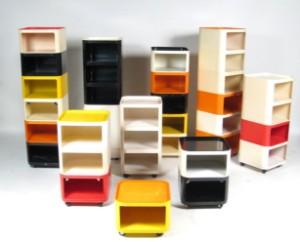 k b og s lg moderne klassiske og antikke m bler anna. Black Bedroom Furniture Sets. Home Design Ideas