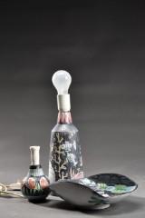 Tilgmans keramik 50/60-tal (3)