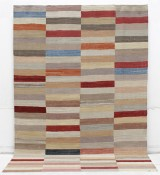 Matta, Modern Art kelim, 303 x 204