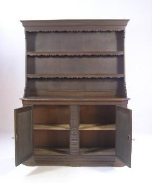 m bel kannenstock de hamburg gro e elbstra e. Black Bedroom Furniture Sets. Home Design Ideas
