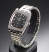 Uhren auktion genf