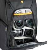 Vanguard 2go 39 sling kamerataske