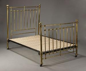 fransk seng Fransk seng | Lauritz.com fransk seng