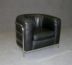 m bel zanotta sessel modell onda de hamburg gro e elbstra e. Black Bedroom Furniture Sets. Home Design Ideas