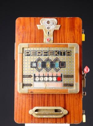 Cleopatra Spilleautomater Online Gratis eller med Rigtige Peng