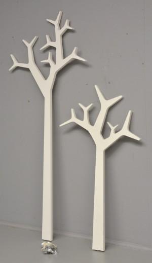 Swedese Michael Young& Katrin Petursdottir Par v u00e6g stumtjenere knager u00e6kke,'Tree' (2