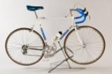 Rennrad, GIOS Professional, Weiß, Rahmen 59cm