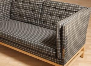 erik j rgensen sofa model ej 315 2. Black Bedroom Furniture Sets. Home Design Ideas