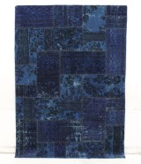 Matta, Carpet Patchwork, 239 x 168