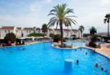 Apollo rejse til Mallorca, 1 uge for 2 personer