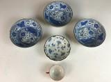 Asiatisches Porzellan (5)