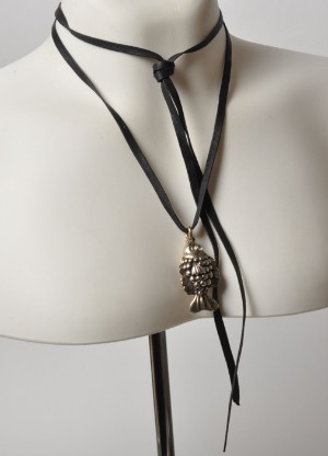 Dating halskæde clasps