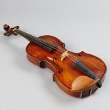 Violin Vogtland Tyskland